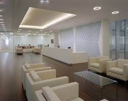 law office design ideas commercial office. Interior Design Products Smalltowndjs Com Beautiful 2 Commercial Office. Industrial Office Design. Dental Law Ideas
