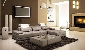 L Shaped Living Room Fancy Design Living Room Ideas L Shaped Sofa 10 Living Room Ideas