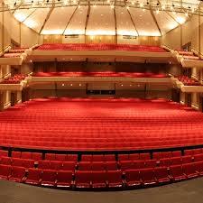 Community Center Theater Sacramento365