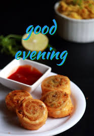Good Evening Pictures Images Graphics