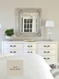 Behr Bedroom Colors Best Behr Paint Colors For Bedroom