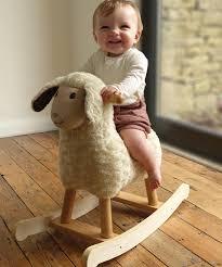 full size of baby nursery ravishing sheep animal rocker animal rocking chair sturdy wood rockers baby nursery cool bee