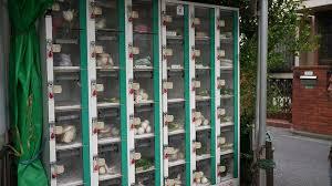 Salad Vending Machine Japan Extraordinary Japanese Vending Machines Your Guide Compathy Magazine