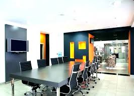 Modern home office wall colors Neginegolestan Home Office Color Ideas Modern Home Office Paint Colors Source Home Office Color Ideas Interior Home Office Color Ideas Office Paint Gunkoinfo Home Office Color Ideas Small Home Office Color Ideas Wall Colors