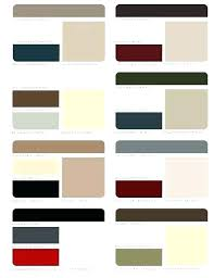Dunn Edwards White Color Chart Dunn Edwards Paint Prices Gongyu Co
