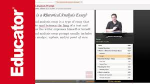 analytic essays text coursework writing service analytic essays text