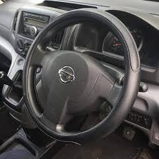 custom steering wheel wrap bedazzled steering wheel cover custom leather steering wheel covers 17 inch steering wheel cover