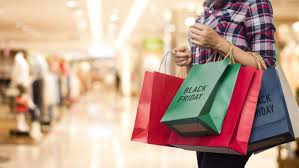 Best Black Friday Designer Clothes Deals Black Friday 2019 Sales Best Clothing And Fashion Deals At