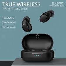 <b>TWS Air3</b> Mini <b>Bluetooth</b> Earphone BT5.0 True <b>Wireless</b> Earbuds In ...