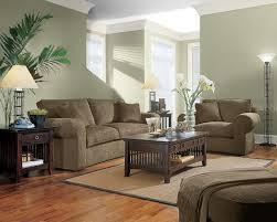 Sage Paint | Hott Paint Colors For 2011 : Luisa Cruz Real Estate Blog