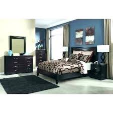 New Lots Furniture Store V90270 Big Lots Furniture Bedroom Sets New ...