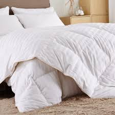 size down comforters white goose down comforter king duvet cover for down comforter lightweight feather comforter feather down quilt queen