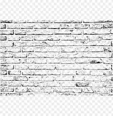 wall texture icons png brick wall