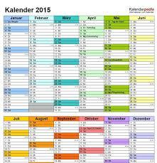 jahrskalender 2015 kalender 2015 online kostenlos ausdrucken hier gehts chip
