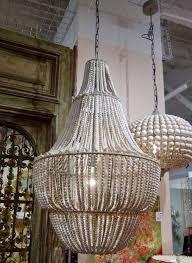 best ceiling fan chandelier ideas on chandelier