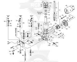 meyers snow plow wiring diagram on meyers images free download Hiniker Plow Wiring Diagram meyers snow plow wiring diagram 6 meyer drive pro snow plow wiring diagram western ultramount wiring diagram hiniker plow wiring diagram dodge