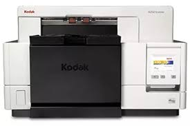 Manage and document scanner for free online. Kodak Document Scanners