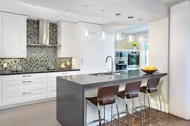 stone kitchen countertops. Caesar Stone Kitchen Countertops T