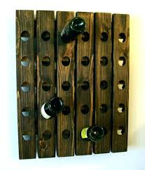 hanging wine rack wine racks hanging wine rack plans wooden hanging wine rack wall lovely wooden hanging wine rack wall