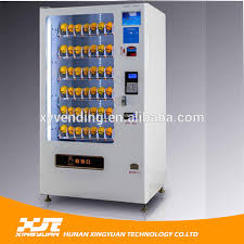 Coin Operated Newspaper Vending Machine Inspiration Automated VendingCoin Operated Orange Juice Fruit Vending Machine