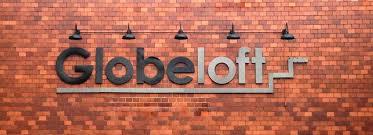 Globe Furniture Chillicothe Ohio