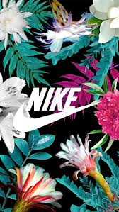 iphone 5c nike wallpaper hd best iphone wallpaper