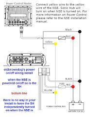 garmin 5212 wiring diagram on garmin images free download wiring Safety Vision Wiring Diagram garmin 5212 wiring diagram 4 gps wiring diagram garmin 8 pin wiring diagram safety vision wiring diagram