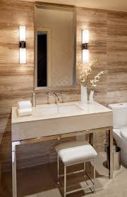 25 amazing bathroom light ideas bathroom lighting ideas photos