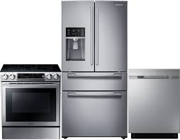 Black Kitchen Appliance Package Samsung Kitchen Appliance Package Deals Kitchen Cabinets