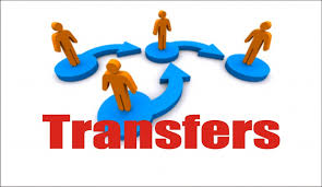Image result for transfer