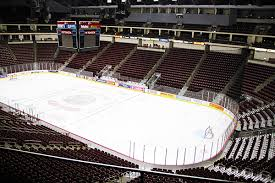 Giant Center Seating Chart Accurate Giant Center Seating Chart End Stage Hershey Giant