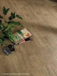 "Fliese Holzoptik Vintage Eiche hellbraun 15x90cm ""<b>Arbor</b> natural ..."