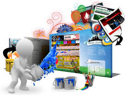 online free website creation free website builder with all unlimited hosting plans from 1 mo