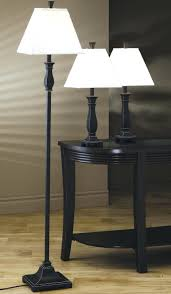 table lamp set costco table lamps lamp set of small j pertaining to