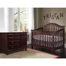 baby crib and dresser set. fine set image for baby crib and dresser set throughout drop camp