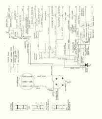 2001 triumph wiring diagram wire center \u2022 1965 Triumph Spitfire MK2 Wiring-Diagram 2001 triumph wiring diagram images gallery