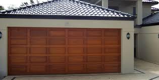 roller door repairs garage repair chandler elegant spring