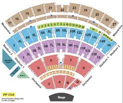 Buy Alanis Morissette Tickets Seating Charts For Events