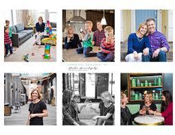 Eileen Johnson Personal Branding - Studio Serendipity Photography