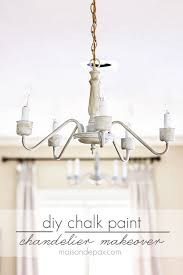 brass chandeliers outdated chalk paint chandeliers brass chandelier chalk paint and chandeliers interior design ideas