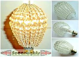 chandelier bulb covers clip outdoor chandelier glass bulb covers chandelier bulb covers