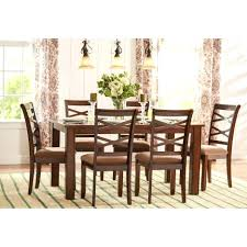 round table south lake tahoe decorating ideas with good lake tahoe round table south lake tahoe