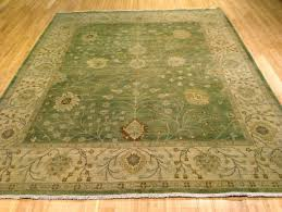 persian rug cleaning dallas home design ideas antique persian rugs dallas