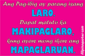 Sweet Text Messages For Her Tagalog 100 Sweet Messages For Best
