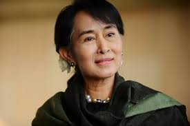 aung san suu kyi biography aung san suu kyi biography aung san suu kyi photo