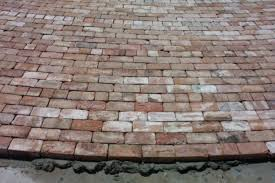 patio pavers patterns. Brick Patio Pavers New Design Paver Patterns Sizes Gorgeous Designs