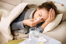 Resultado de imagen para Estornudar continuamente,