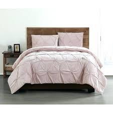image of royal velvet bedding bedspread royal velvet comforter 4 set
