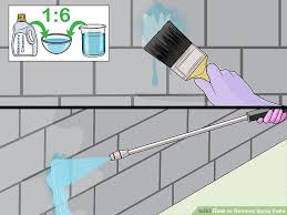 image titled remove spray paint step 12