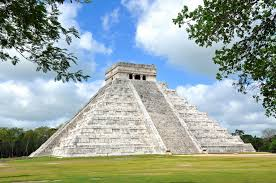essay on pyramids photo essay chichen itza flying dutchman pat  pyramid history encyclopedia chichen itza
